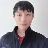 广州人可网络有限责任公司网站开发工程师