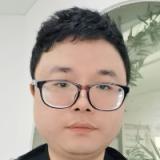 无锡愚公网络安卓开发