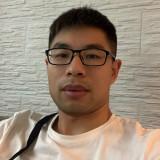 前武汉青鸟网软科技有限公司iOS
