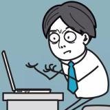 丁香园PHP 技术主管