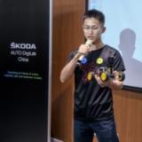 前北京乾颐堂科技有限公司python项目经理+网络安全助教