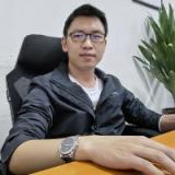 贵州移动信息科技有限公司 产品支撑部