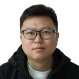北京麻袋氪网络科技有限公司项目主管