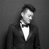 南京通用电器Java工程师