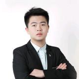 前广州纽诺教育科技有限公司java