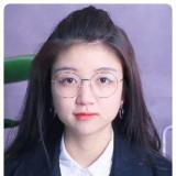 杭州冉道网络有限公司技术部经理