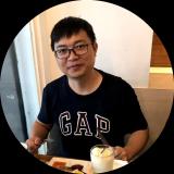 杭州云徙科技有限公司UXD设计总监