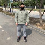 广州碧辉腾乐软件科技有限公司技术总监