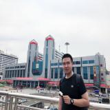 上海万户信息技术有限公司合肥分公司前端开发工程师