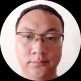 北京理正.NET开发工程师