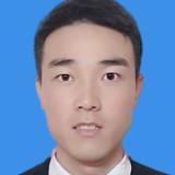 河南启程网络科技服务有限公司Java开发工程师