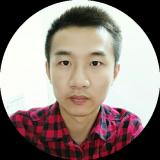 武汉有戏网络科技有限公司高级后端工程师
