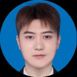 西安乐讯软件开发有限公司JAVA开发工程师