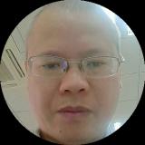 广东天波资深软件工程师