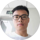 前福建三福java软件开发工程师