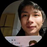 长沙开福区代越软件CEO