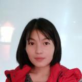 锦江国际 高级前端开发工程师