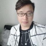 北京中科腾海科技有限责任Android研发工程师