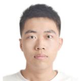 慧贸天下(北京)科技有限公司 前端开发