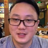 武汉阿姆特区块链有限公司区块链研发工程师