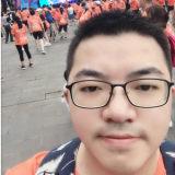 北京京东尚科信息技术有限公司成都分公司高级前端工程师