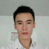 广州无尾狐互联网服务有限公司Android开发
