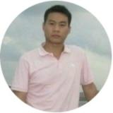 京东集团业务研发负责人