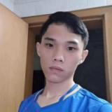 亿方集团php后端工程师