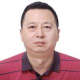 前协力信息技术(北京)有限公司系统分析员