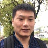 荣浪iOS开发工程师