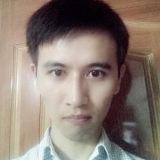 上海品米信息科技有限公司全栈工程师