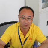 山东职业学院 高级后端工程师