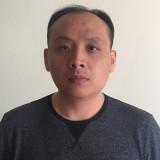 北京易思易度科技有限公司高级移动端工程师
