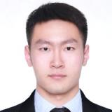 东软集团培训实习