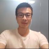 深圳思迅软件研发组长