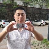 湖南蓝猫全网教育股份有限公司技术总监