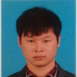 普华永道咨询深圳咨询(上海)分公司 技术主管