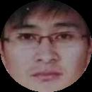 亚信科技(中国)有限公司组长
