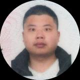 前文思海辉高级前端工程师