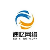 杭州禾高网络科技有限公司开发部经理