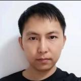 苏州悠兔互娱 高级前端工程师