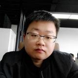 杭州小锐科技有限公司 高级移动端工程师