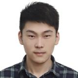 天津紫藤股份有限公司web前端
