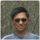 初联科技Java工程师