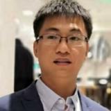 中国电子科技集团公司电缆工程师