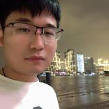 上海肩并肩电子科技有限公司技术主管