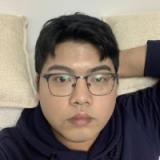 前安徽豆米科技有限公司 Android开发工程师