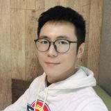 北京币贝科技技术有限公司 全栈工程师