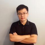 上海伴飞网络技术有限公司技术合伙人