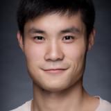 杭州知悟科技有限公司技术合伙人